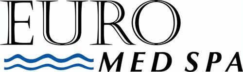 chattanooga-lipo Logo